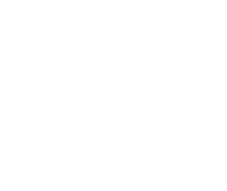 logotipo Peron Representações Monocromático