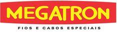 logo-3-megatron