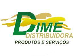 logo-4-dime