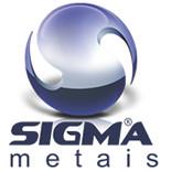 logo-5-sigma