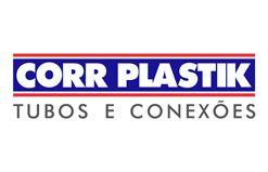 logo-7-corr