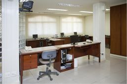 Foto da Empresa Peron Representações